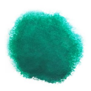 Speedball Fabric Block Printing Ink Turquoise