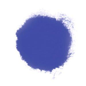 Speedball Fabric Screen Printing Ink Blue