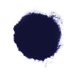 Speedball Fabric Screen Printing Ink Blue Denim