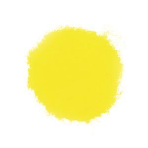 Speedball Fabric Screen Printing Ink Process Yellow