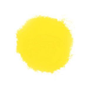 Speedball Fabric Screen Printing Ink Yellow
