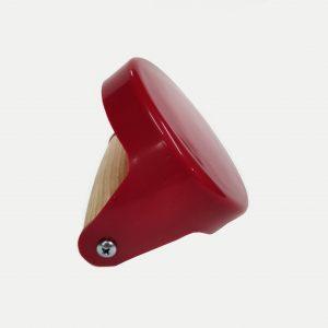Speedball Red Baron Baren