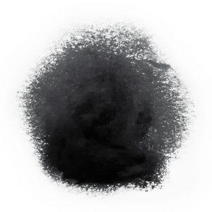 Speedball Water Soluble Block Printing Ink Black
