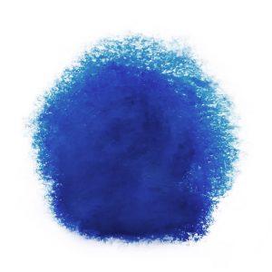 Speedball Water Soluble Block Printing Ink Blue
