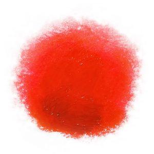 Speedball Water Soluble Block Printing Ink Light Red