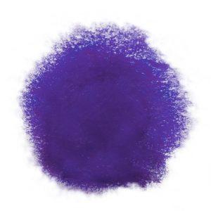 Speedball Water Soluble Block Printing Ink Violet