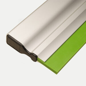 Squeegees for Paper and Board