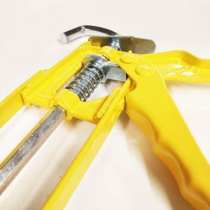 Sundry Tools