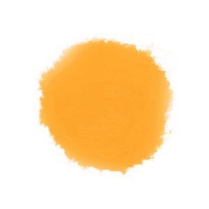 Cranfield Water Based Relief Ink Deep Yellow