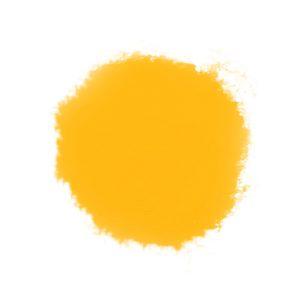 Daler Rowney System 3 Original Cadmium Yellow Deep