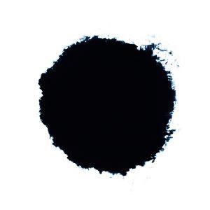 Daler Rowney System 3 Original Process Black