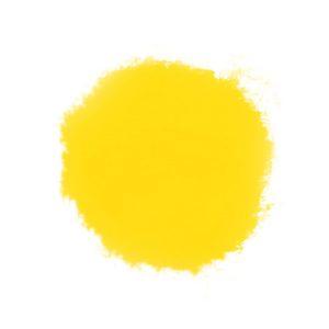 Daler Rowney System 3 Original Process Yellow