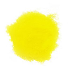 Traditional Relief Ink Hansa (Airylide) Yellow