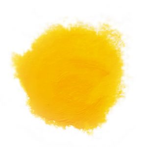Traditional Relief Ink Diarylide Yellow