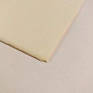 Velin Arches Cream