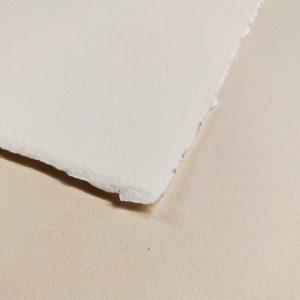 Velin Arches White