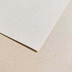 Zerkall Engraving
