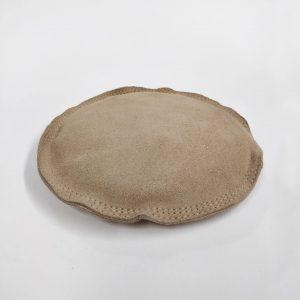 American Soft Nap Sandbag