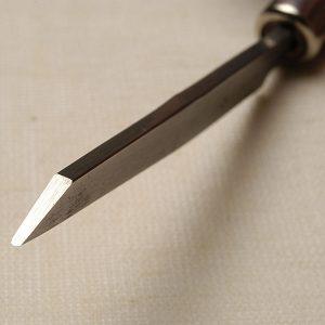 Angle Tint Tool