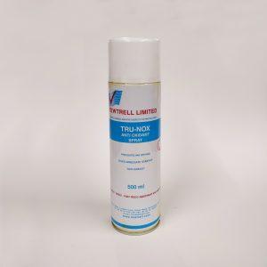 Anti-skinning Spray