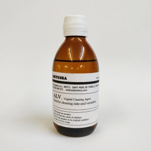 Arteina Vegetable Cleaning Agent