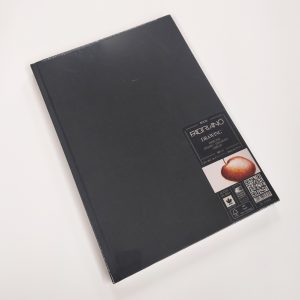 Fabriano Drawing Book