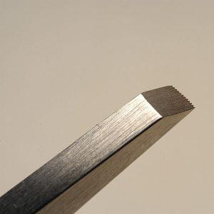 Multiple Line Tool 1/8″