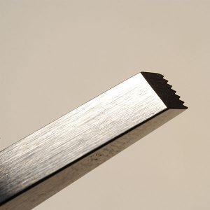 Multiple Line Tool 3/16″
