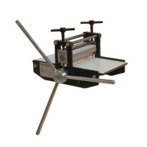 Polymetaal Press JM – 15