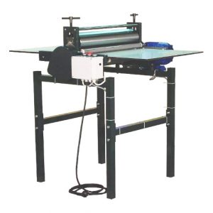 Polymetaal Press JSVE Series