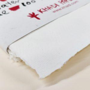 Khadi Paper 210g A3