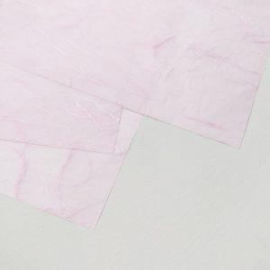 Unryu Tissue