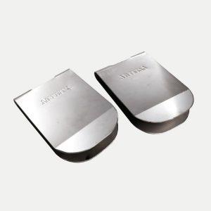 Paper Clip Lifters