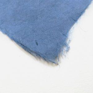 Korean Tissue sheet