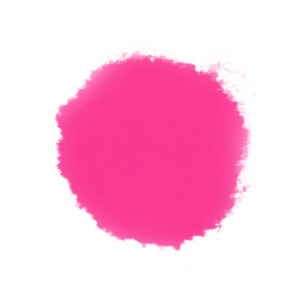 Speedball Professional Relief Ink Limited Edition Electric Pink
