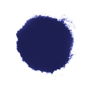 Speedball Professional Relief Ink Limited Edition Riverstone Blue