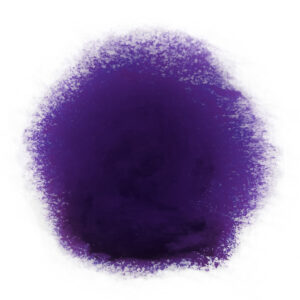 Traditional Relief Ink Violet
